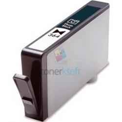 Kompatibilný HP 364 XL / CB322EE HP č.364 XL PBK Photo Black - čierna cartridge s čipom - 15 ml