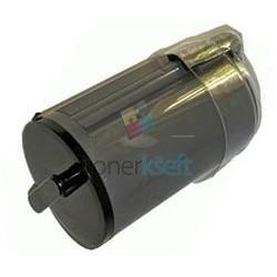 Samsung CLP-K350A (CLP-350) BK Black - čierny kompatibilný toner - 4.000 strán, 100% Nový