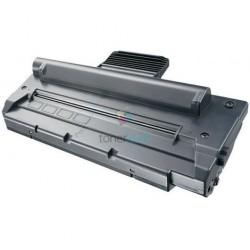 Samsung SCX-4100D3 (SCX-4100) BK Black - čierny kompatibilný toner - 3.000 strán, 100% Nový