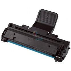 Samsung SCX-D4725A (SCX-4725) BK Black - čierny kompatibilný toner - 3.500 strán, 100% Nový