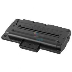 Samsung SCX-D4200A (SCX-4200) BK Black - čierny kompatibilný toner - 3.000 strán, 100% Nový