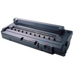 Samsung SCX-4216D3 (SCX-4016, SCX-4116, SCX-4216) BK Black - čierny kompatibilný toner - 3.000 strán, 100% Nový