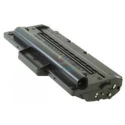 013R00606 (Xerox PE120) BK Black - čierny kompatibilný toner - 5.000 strán, 100% Nový