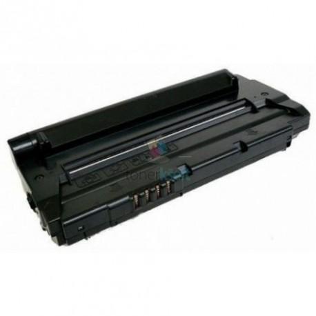 013R00625 (Xerox 3119) BK Black - čierny kompatibilný toner - 3.000 strán, 100% Nový